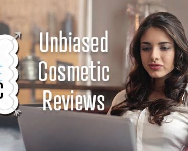 Unbiased Cosmetic Product Reviews