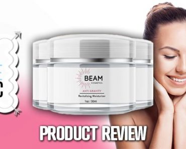 Beam Skin Cream Review