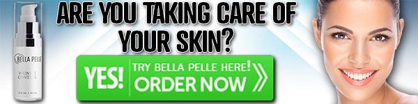 BellaPelle Wrinkle Control