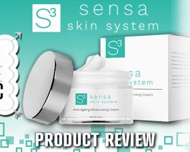 Sensa Skin System Review