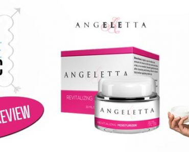 Angeletta Skin Reviews