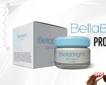 Bella Bright Skin Cream Reviews