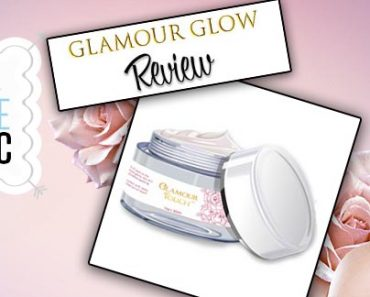 Glamour Touch Skin Reviews