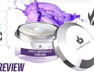 Youthful Beauty Anti Wrinkle Cream Reviews