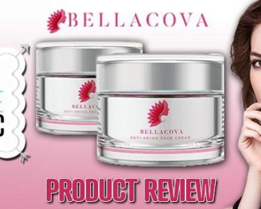 Bellacova Face Cream Review