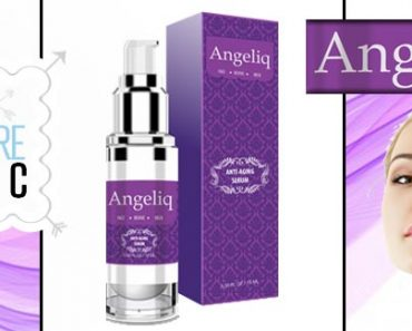 AngeliQ Serum Reviews
