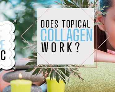 Does Topical Collagen Work