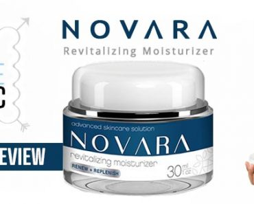 Novara Skin Care Reviews