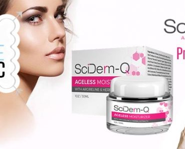 Sci Derm-Q Reviews