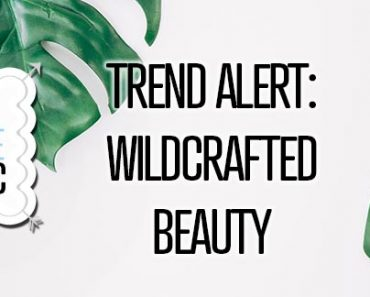 Wildcrafted Beauty Products