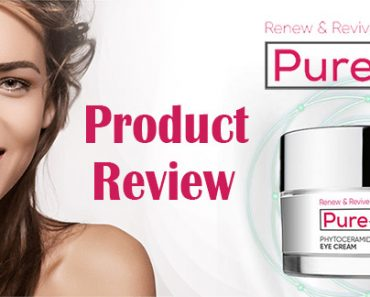 PureLuxe Product